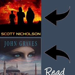If You Like This Book Graves