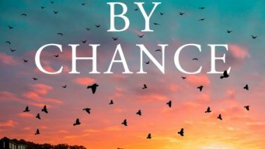 Life by Chance by John Graves