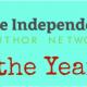 IAN Book of the Year Awards