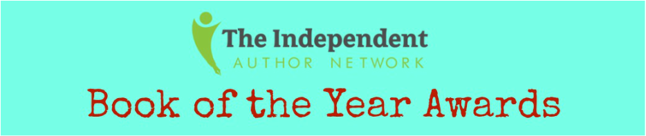 IAN Book of the Year Awards